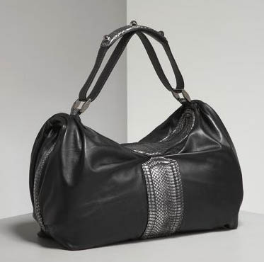 Zac Posen Belyn Hobo