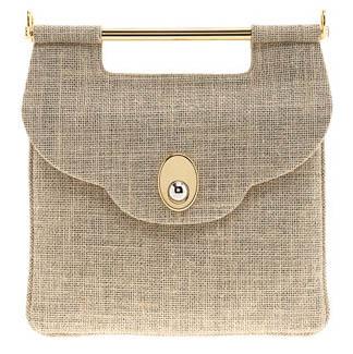 17125526b8b4 Barneys New York Chic Chain Bag - PurseBlog