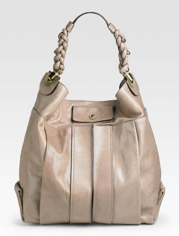 497c32bde921 Chloe always sticks out in my mind as a brand that takes a hit handbag and  makes as many variations to cash in as humanly possible.