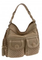 Lockheart In The Loop Hobo