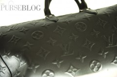 LV Monogram Revelation Keepall 45 Bandouliere ~$3,630
