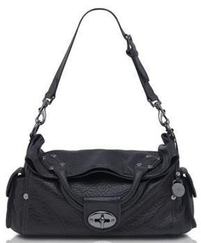 Mulberry Jody Shoulder Bag