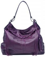 Purse Blog/Belen Echandia Exclusive Bag