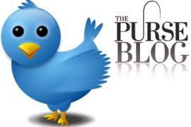 PurseBlog on Twitter