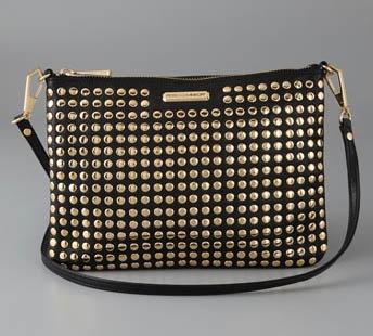 Rebecca Minkoff Rocker Bag