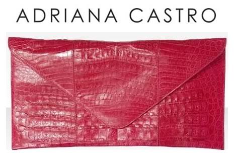 Adriana Castro Sale