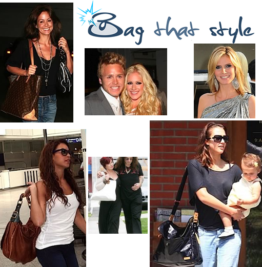 bag-that-style-6-19-09