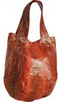 Berin Watersnake Bag