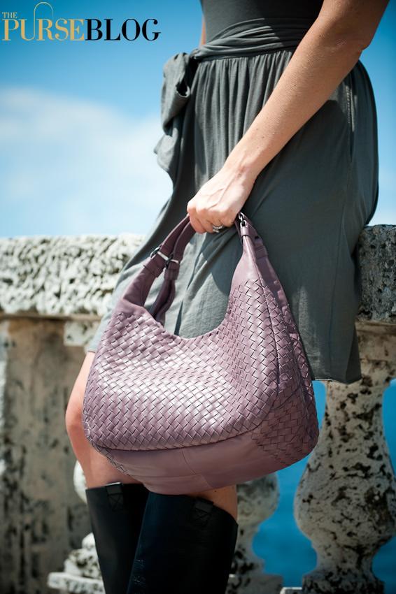 Bottega Veneta Handbag Reviews