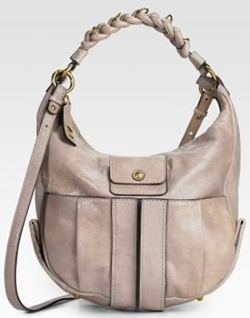 ee8c827af487 Chloé Handbags and Purses - Page 8 of 15 - PurseBlog