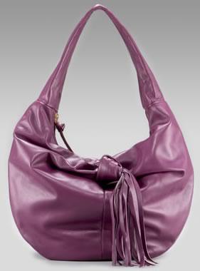Danielle Nicole Kristi Mini Shoulder Bag
