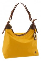 Dooney & Bourge Nylon Erica Sac