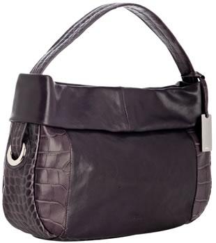 Furla Lara Shoulder Bag