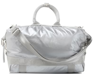 LeSportsac Leigh Bag