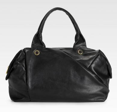 Marc by Marc Jacobs Large Salma Satchel