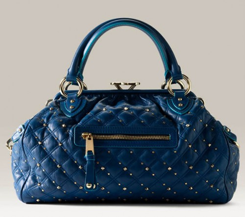 Marc Jacobs Stardust Stam