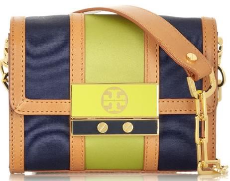 Tory Burch Alize Mini Bag
