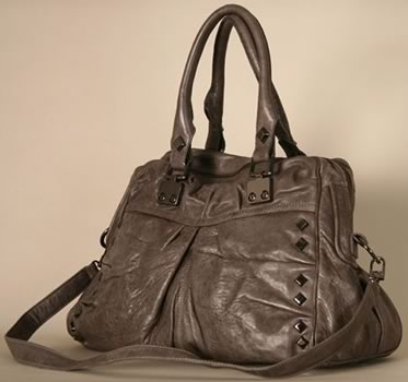 Treesje Turner Satchel