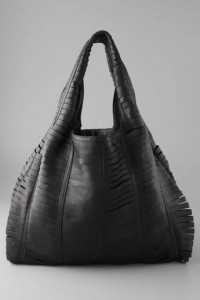 Alexander Wang Jess Small Shopper