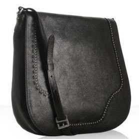 Cole Haan Messenger Bag