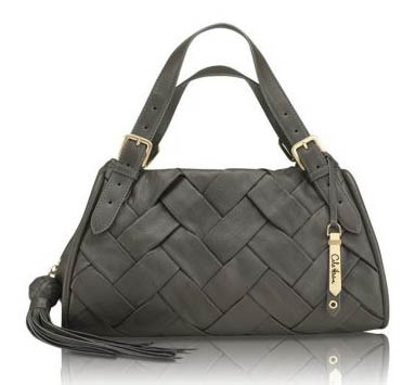 Cole Haan Prudence Small Satchel