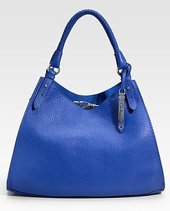 Cole Haan Raleigh Small Triangle Tote