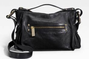 Kooba Brett Small Crossbody