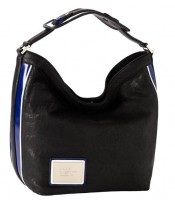 LAMB Martindale Hobo