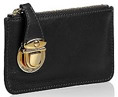 Marc Jacobs Classic Key Pouch
