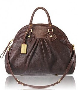 Marc by Marc Jacobs Classic Q Aidan Bowler