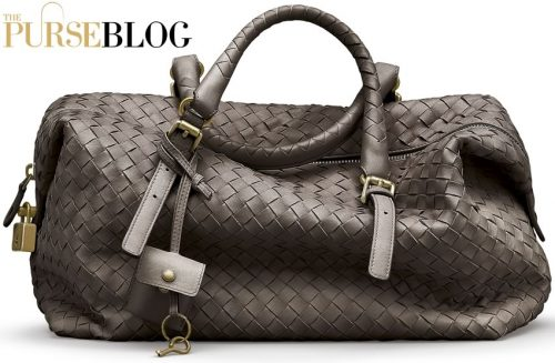 Bottega Veneta Montaigne