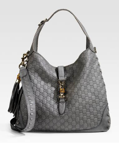 gucci handbags and purses page 14 of 18 purseblog