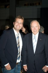 Jim Lovell and Me