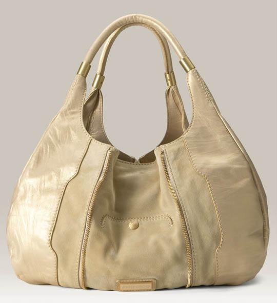 e9f21f41d5ec Jimmy Choo Handbags and Purses - Page 4 of 10 - PurseBlog