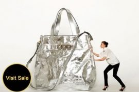 Marc Jacobs Handbags on Gilt Groupe
