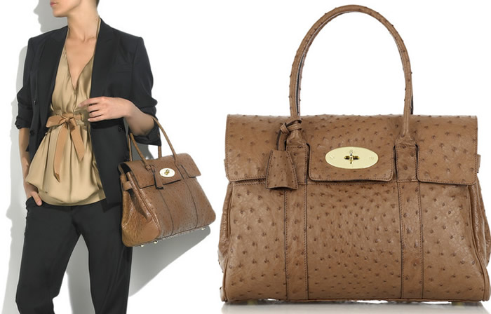 dae25c95ba mulberry bayswater Archives - PurseBlog