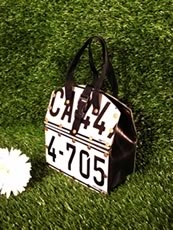 Pumla Carry Bag