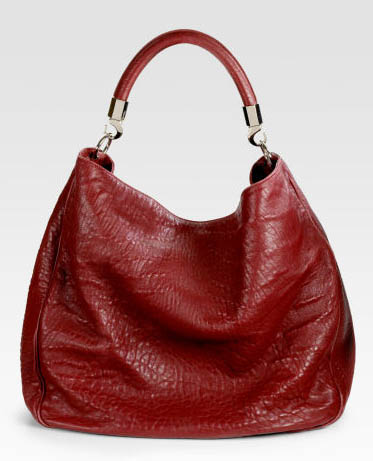 Yves Saint Laurent Roady Hobo