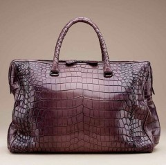 BV Cocco Glace Bag - $26,500