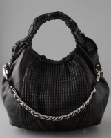 Be and D Cosette Hobo