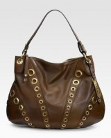 Cole Haan Whitney Hobo