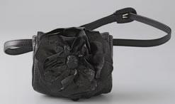 Felix Rey Camilla Waist Bag