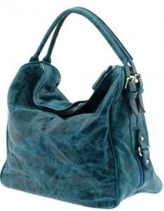 Kale Silla Grab Bag