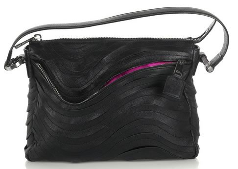 Marc Jacobs Rockabilly Leather Bag