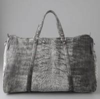 Alexander Wang Daphne Duffel Bag
