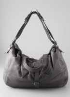 Jerome Dreyfuss Billy Bag
