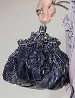 Marc Jacobs Bags 3