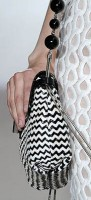 Marc Jacobs Bags 4