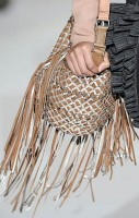 Marc Jacobs Bags 7