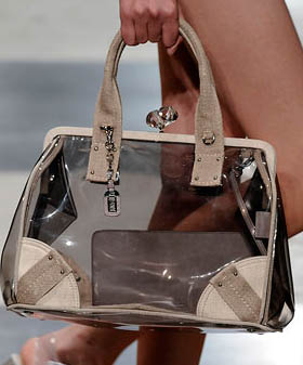 39300795b6ff ... leather handbag b574d d3744; get fashion week spring 2010 prada  handbags 0ae65 039d9